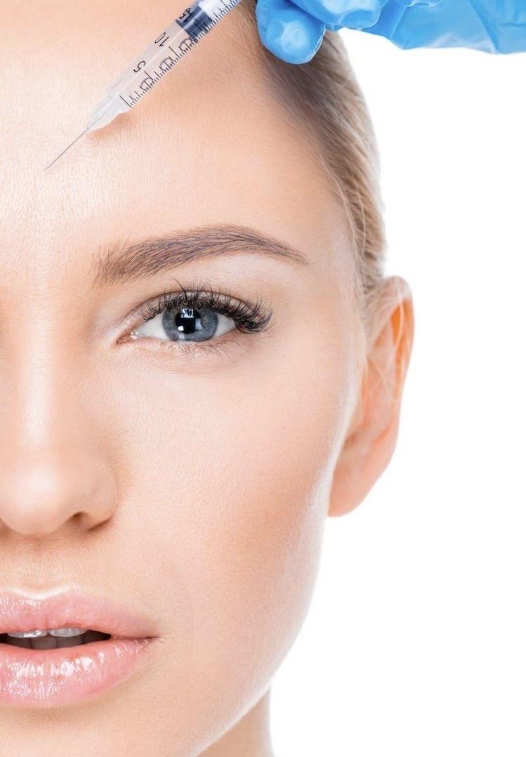 IPRF PerfectLift Robert Janczura Medycyna Estetyczna Kraków Kielce Aqualyx, Nici BARB 4D, Laser CO2, VPL, Cosmelan, powiększanie ust, botox, botoks, makijaż permanentny, kwas hialuronowy, wypełniacze, mezoterapia, lifting twarzy