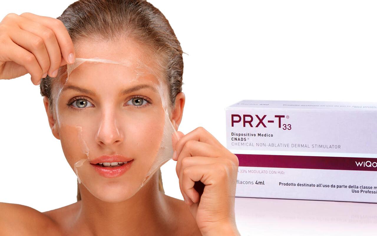 PRX-T33 PerfectLift Robert Janczura Medycyna Estetyczna Kraków Kielce Aqualyx, Nici BARB 4D, Laser CO2, VPL, Cosmelan, powiększanie ust, botox, botoks, makijaż permanentny, kwas hialuronowy, wypełniacze, mezoterapia, lifting twarzy
